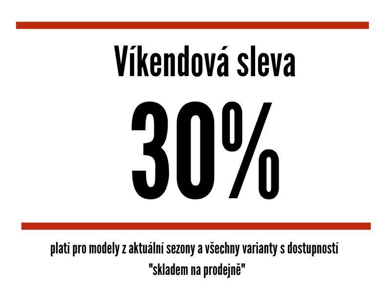 vikendovka30_akce