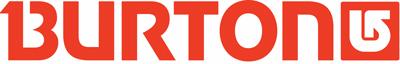 logo Burton